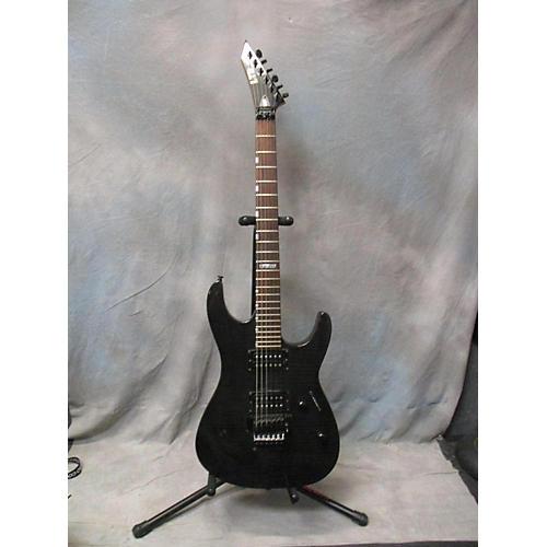 ESP Ltd MG750 Solid Body Electric Guitar-thumbnail