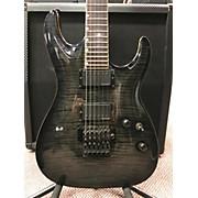 ESP Ltd MH-300 Solid Body Electric Guitar