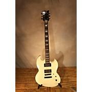 ESP Ltd Viper 301 Solid Body Electric Guitar
