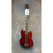 ESP Ltd Viper 404 Electric Bass Guitar