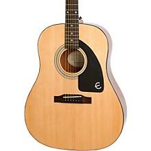 Ltd. Ed. AJ-100 Acoustic Guitar Natural