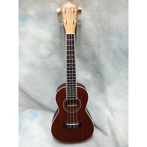 In Store Used Lu22cgc-thumbnail