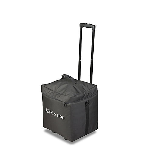 HK AUDIO Lucas Nano Roller Bag