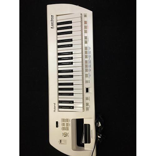 Roland Lucina AX09 37 Key Synthesizer-thumbnail
