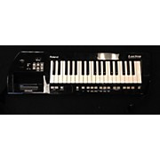 Roland Lucina AX09 37 Key Synthesizer