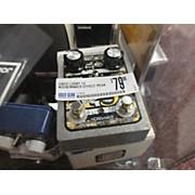Noisemaker Effects Lucky 13