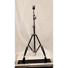 Ludwig Ludwig Cymbal Stand