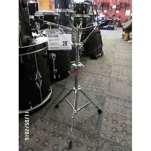 Ludwig Ludwig Drum Clamp
