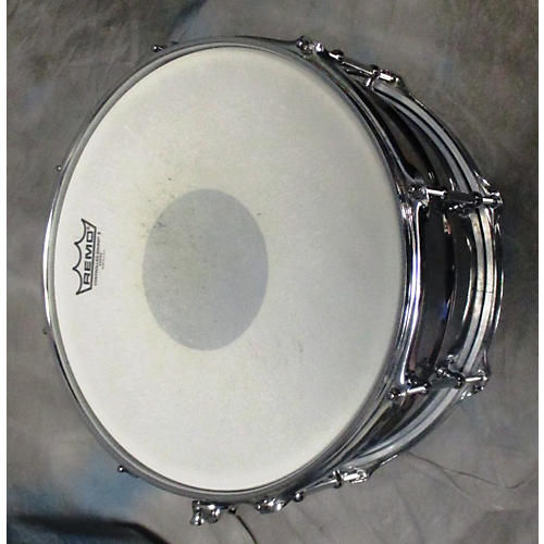 Ludwig Ludwig LW0613SLD 13X6in Supralite Snare Drum-thumbnail