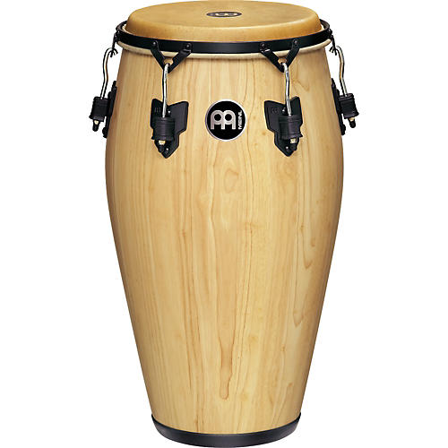 Meinl Luis Conte Artist Series Tumba Natural 12-1/2 in.