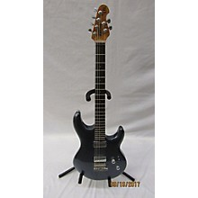 Ernie Ball Music Man Luke III Solid Body Electric Guitar