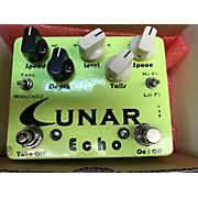 DMB Lunar Echo Effect Pedal