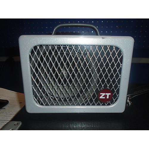ZT Lunch Box Junior Guitar Combo Amp