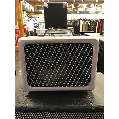 ZT LunchBox Amp LB02 Guitar Combo Amp