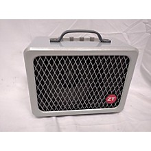 ZT Lunchbox 200W LBG2 Battery Powered Amp