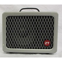 ZT Lunchbox 200w Guitar Combo Amp