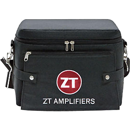 ZT Lunchbox Acoustic Amp Carry Bag-thumbnail