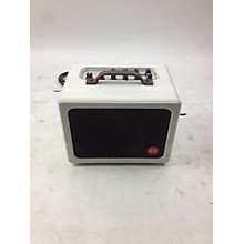 ZT Lunchbox Acoustic Battery Powered Amp