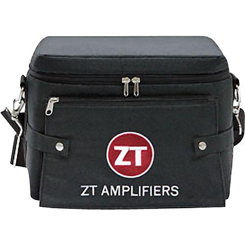 ZT Lunchbox Amp Carry Bag