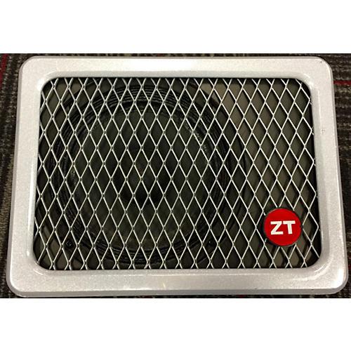 ZT Lunchbox Cab Guitar Cabinet-thumbnail