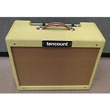 Tencount Lunchbox Combo Tube Guitar Combo Amp