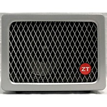 ZT Lunchbox Guitar Cabinet