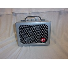 ZT Lunchbox Junior Battery Powered Amp