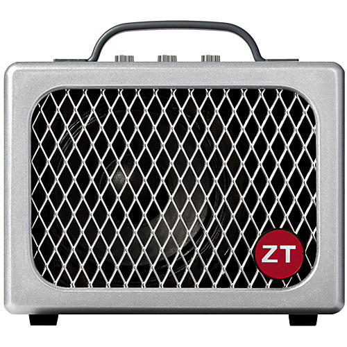 ZT Lunchbox Junior Guitar Combo Amp-thumbnail