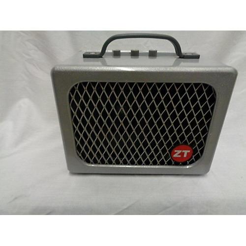 ZT Lunchbox Junior Guitar Combo Amp-thumbnail