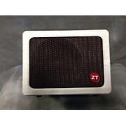 ZT Lunchbox LBA1 Guitar Combo Amp