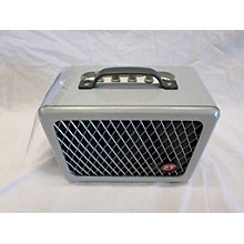 ZT Lunchbox LBG2 Battery Powered Amp