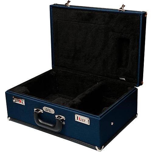 BAE Lunchbox Road Case