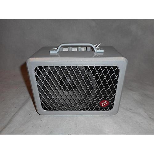 ZT Lunchbox2 Guitar Combo Amp-thumbnail