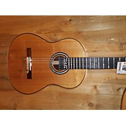 Cordoba Luthier Collection Acoustic Guitar