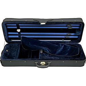 Bellafina Luxolite Violin Case by Bellafina
