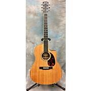 Larrivee Lv04e Acoustic Electric Guitar
