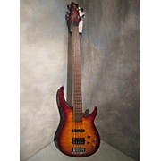 Rogue Lx405 Electric Bass Guitar