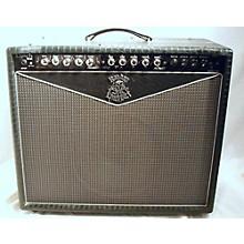Randall Lynchbox Guitar Combo Amp