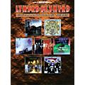 Alfred Lynyrd Skynyrd Guitar Anthology (Tablature)-thumbnail