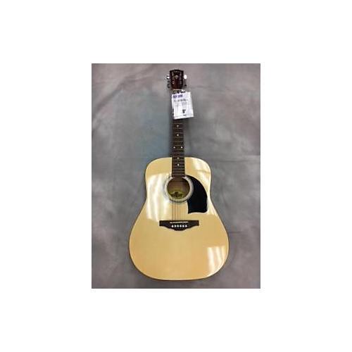 Washburn Lyon Lg1pak Acoustic Guitar