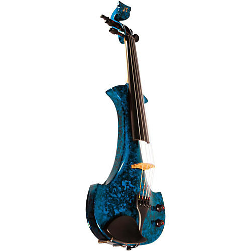 Bridge Lyra Series 5-String Electric Violin-thumbnail