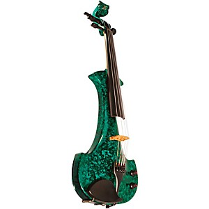 Bridge Lyra Series 5 String Electric Violin