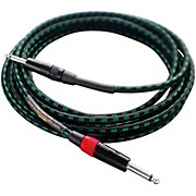 Evidence Audio Lyric HG Instrument Cable