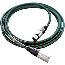 Evidence Audio Lyric HG Microphone Cable