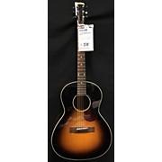 Morgan Monroe M-00 Acoustic Guitar