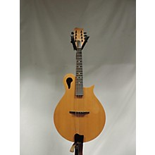 Tacoma M-1 Mandolin