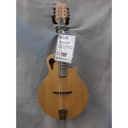 Tacoma M-1 Natural Mandolin