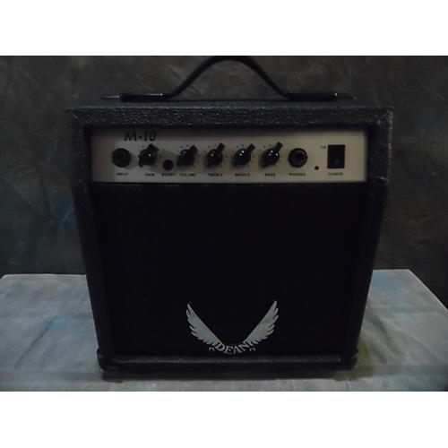 Dean M-10 Guitar Combo Amp-thumbnail