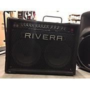 Rivera M-100 Tube Guitar Combo Amp