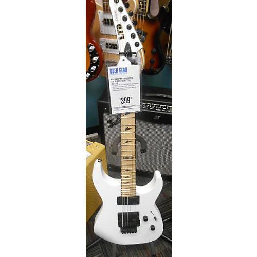 ESP M-1000 Solid Body Electric Guitar